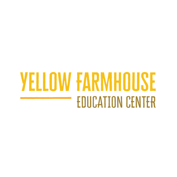 Yellow Farmhouse logo